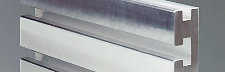 Aluminum-Sub-Plates-header.jpg