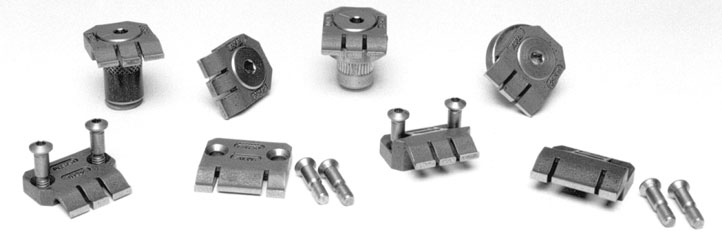 KOPAL-Mini-Clamps_header.jpg
