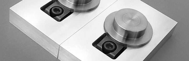 machinable_pitb_clamps_header.jpg