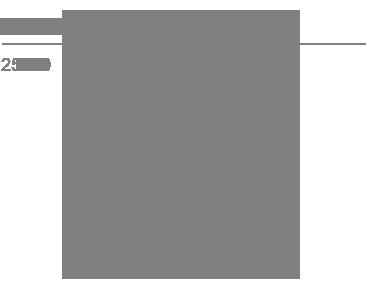 Clamping Key