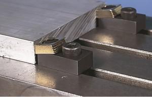 T-_Slot_toe_clamps_2_1