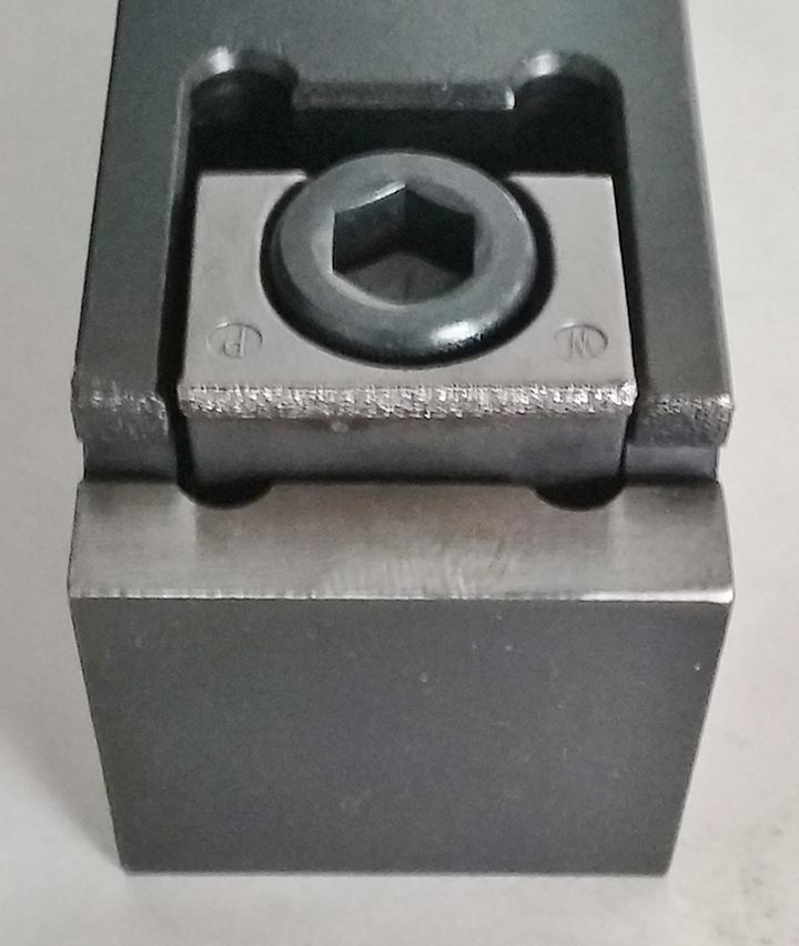 collet_wrenches_thumb